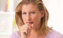 Tusea cronica - cum o putem trata