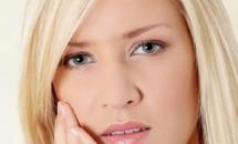1 din 8 adulti au dintii sensibili