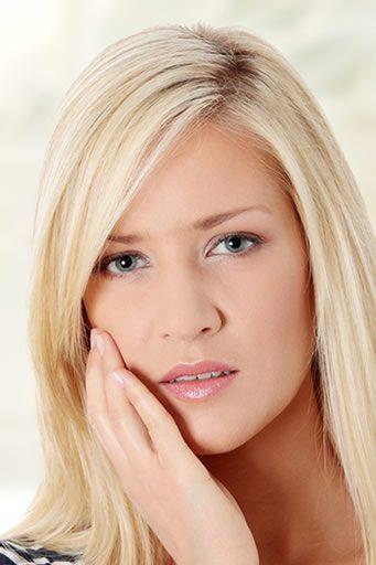 1 din 8 adulti are dintii sensibili