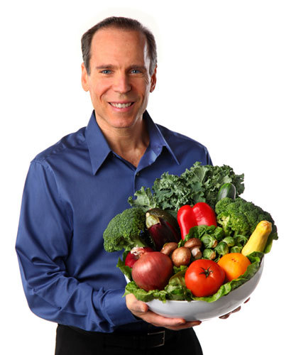 5 alimente pentru a scapa de foame