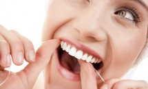 5 lucruri pe care nu le stiai despre dintii tai