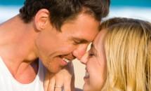 5 sfaturi pentru a mentine o relatie proaspata