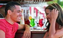 5 sfaturi pentru inceperea unei relatii