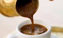 Cafeaua greceasca ofera protectii impotriva bolilor cardiovasculare