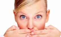 Afla cum poti scapa de respiratie urat mirositoare