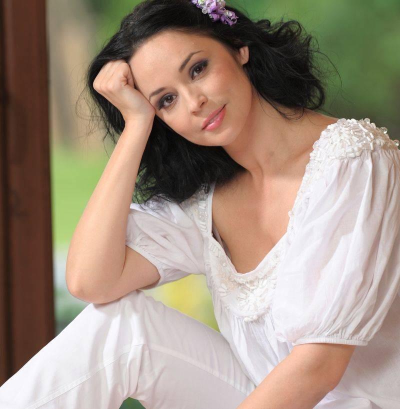 Andreea Marin va avea o noua emisiune la TVR