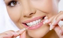 Ata dentara: nu mai gasi scuze ca sa n-o folosesti