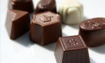 Care este cea mai buna ciocolata?