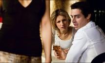 Ce faci cand partenerului tau ii fug ochii dupa alte femei?