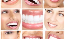 Ce iti distruge dintii?