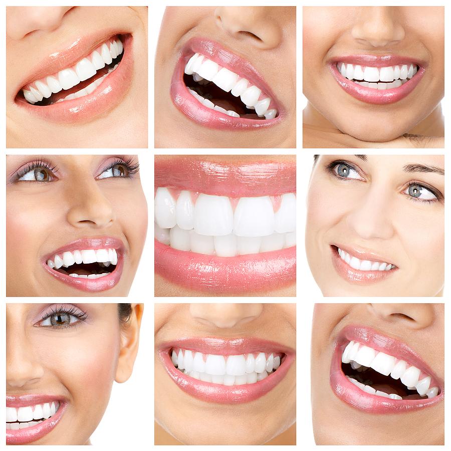 Ce iti distruge dintii