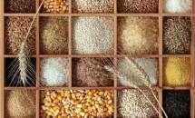 Cereale sanatoase pe care ar trebui sa le consumi