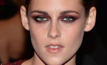 Coafuri Kristen Stewart