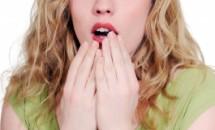 Cum poti scapa de respiratia urat mirositoare?