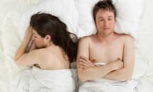 Cum sa descifrezi semnele ca partenerul te minte