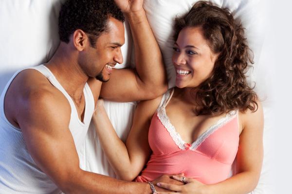 Cum sa intelegi sexualitatea partenerului