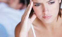Cum se evita depresia maritala?