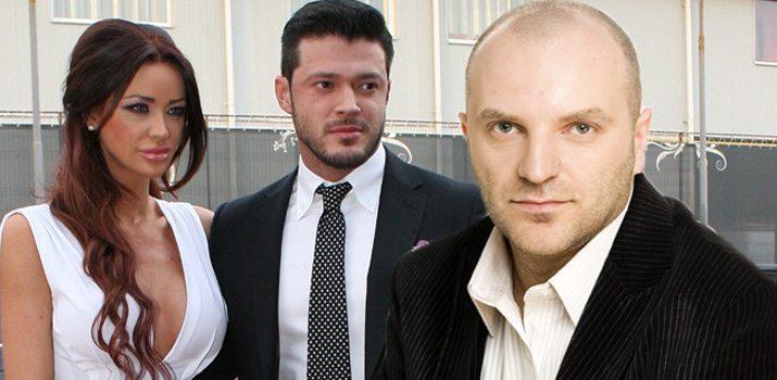 Dan Capatos nu crede ca Bianca Dragusanu se va casatori cu Victor Slav