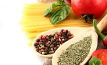 Dieta ce da imunitate corpului, a Dr. Joel Fuhrman
