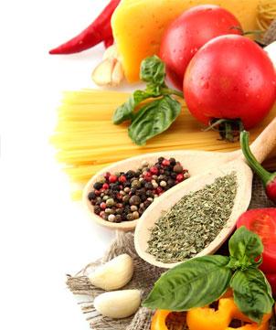 Dieta ce da imunitate corpului a Dr. Joel Fuhrman