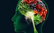 Dieta cu dopamina - dieta anului 2016