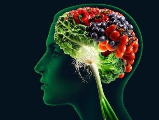 Dieta cu dopamina