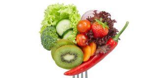 Dieta de atac de 7 zile