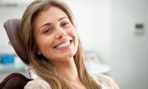 Dinti sanatosi toata viata: 10 sfaturi pentru familii