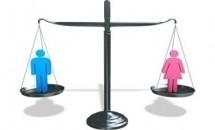 Exista egalitate intre sexe?