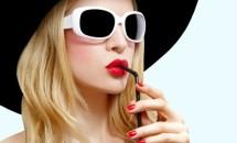 Formele buzelor: sfaturi de machiaj