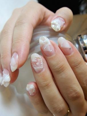 Idei de infrumusetare a unghiilor