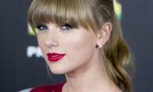 Machiajul lui Taylor Swift: sfaturi si trucuri
