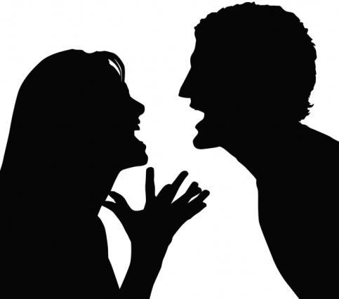 Moduri in care poti imbunatati sanatatea relatiei in mediul dragostei