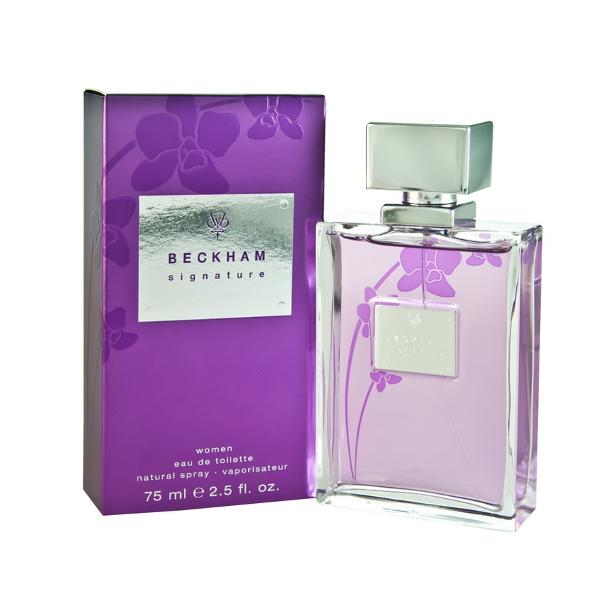 Parfumuri celebre