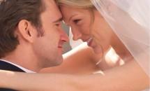 Partenerul tau este genul potrivit pentru casatorie?