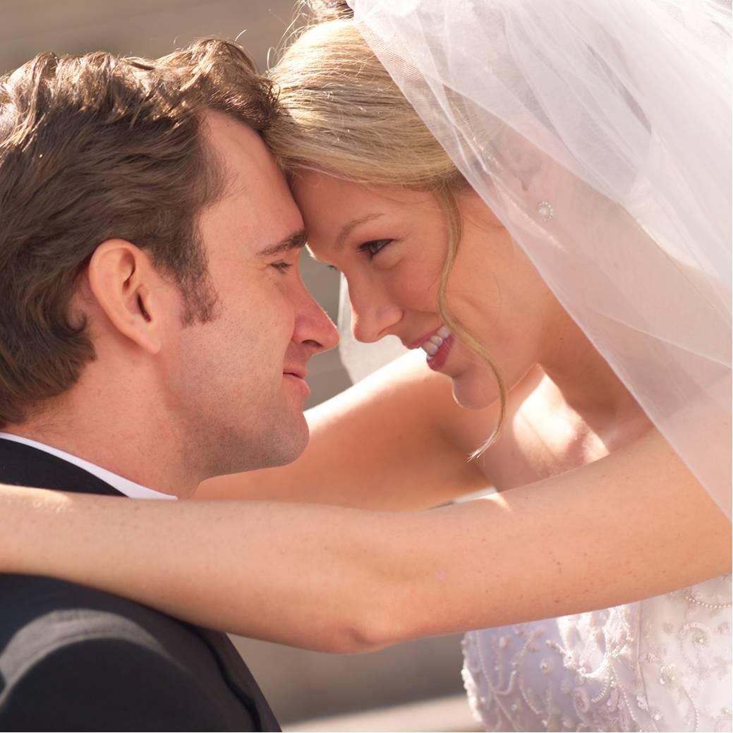 Partenerul tau este genul potrivit pentru casatorie