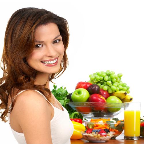Planul in 3 pasi care iti schimba definitiv metabolismul