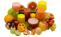 Proprietatile vindecatoare ale sucurilor naturale