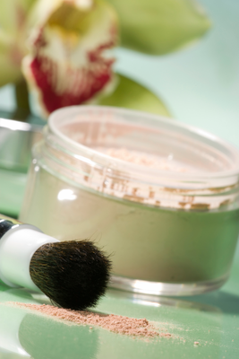Sfaturi pentru machiaj de mireasa profesionist