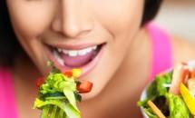 Slabeste eliminand alimentele reactive din dieta