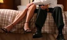 Tentatia: de ce apare tentatia infidelitatii si cum se poate intari relatia?