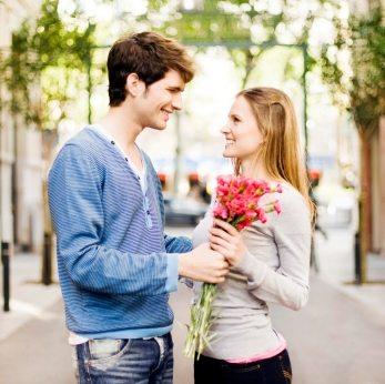 10 Sfaturi pentru prima intalnire