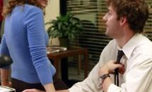 5 Reguli privind intalnirile la birou