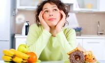 5 sfaturi despre diete