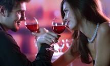 5 sfaturi pentru o noapte romantica