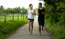 5 sporturi grozave pentru cupluri
