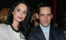 Afla ce a spus Andreea Marin despre relatia lui Stefan Banica Jr cu Lavinia Pirva