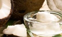 Uleiul de cocos - beneficii si intrebuintari