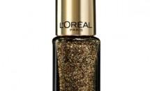 Colectia de machiaj L'Or Sunset de la L'Oréal
