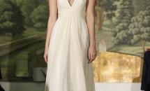 Colectia de rochii de nunta Anne Barge - primavara 2014
